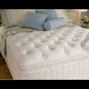Serta Boulevard Mattress Reviews