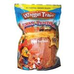 Waggin' Train Jerky Tenders