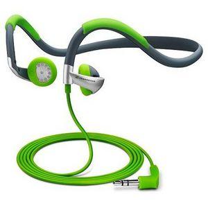 Best Type of Headphones for Running