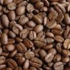 Kirkland Signature Hawaiian Kona Coffee