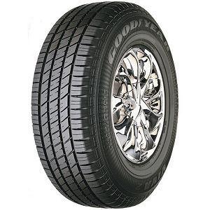 Goodyear - Viva2 Tires
