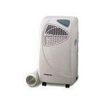 Amcor 12,000 BTU Portable Air Conditioner