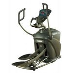 Octane Fitness Q37e Elliptical Trainer