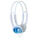 Skullcandy Icon Headphones