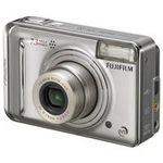 Fujifilm - FinePix A700