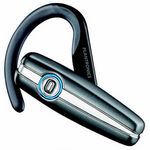Plantronics - Bluetooth Headset