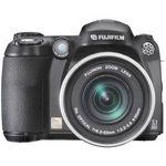 Fujifilm - FinePix S5200