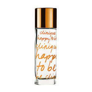 Clinique Happy To Be Fragrance Mist