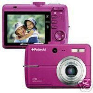 Polaroid - i739