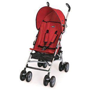 Chicco Capri Umbrella Stroller