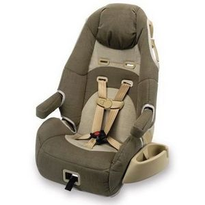 Cosco Ventura DX High Back Booster Seat