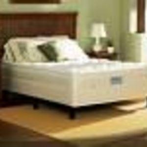 Sleep Number Bed 4000 Mattress