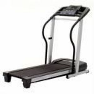 ProForm 495Pi Treadmill