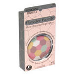 Physicians Formula Powder Palette Multi-Colored Face Powder - Highlighter