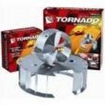 Tornado - Air Gas Savings System Air Intake Insert