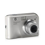 HP - Photosmart M425 Digital Camera