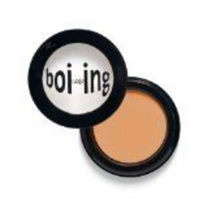 Benefit Boi-ing Industrial-Strength Concealer - All Shades