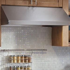 Dacor Kitchen Hood MHD-3618