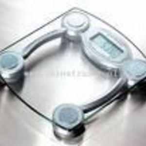 Digital Bathroom Scales - Various Brands