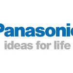 Panasonic - Camcorder