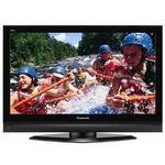 Panasonic 42 in. HDTV Plasma TV