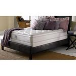 Sealy Brand Traditional Mattress