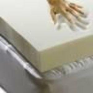 Therapedic  MemoryTouch Memory Foam Mattresses