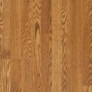 Pergo Presto Laminate Flooring