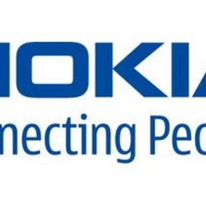 Nokia - 5033 Cell Phone