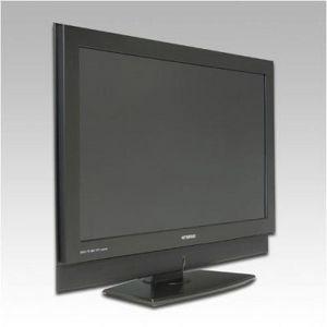 """Hyundai - 42"""" LCD HD Television"""