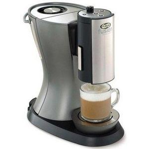 Flavia Fusion Coffee Maker, Espresso Machine and Teapot