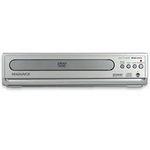 Magnavox - DVD Player