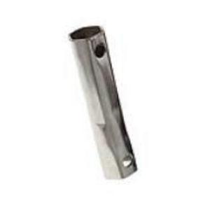 Superior Tools Tub & Shower Valve Socket Wrench