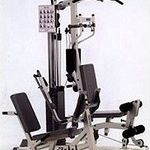 Hoist H310 Home Gym