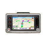 Pharos Science & Applications - GPS Device