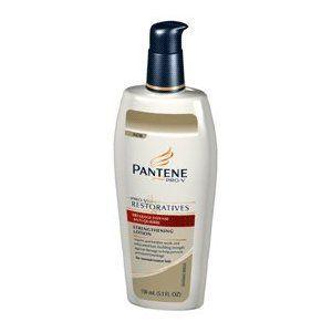 Pantene Pro-V Restoratives Strengthening Spray 5.1 oz