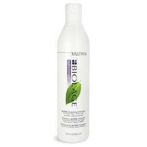 Matrix Biolage Ultra-Hydrating Shampoo