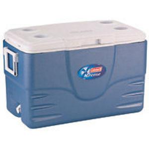 Coleman 52 Quart Xtreme Cooler