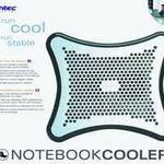 Antec NoteBook Cooler #761345-75004-2