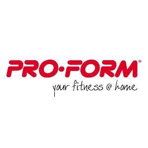 ProForm Treadclimber