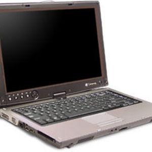 Gateway Tablet PC
