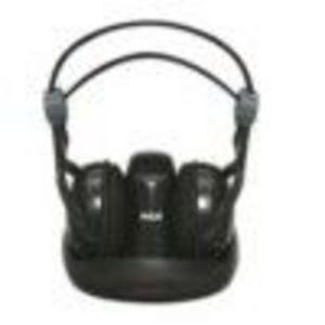 RCA - Consumer Headphones