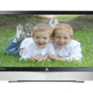 Vizio - 50 inch Plasma HDTV Television