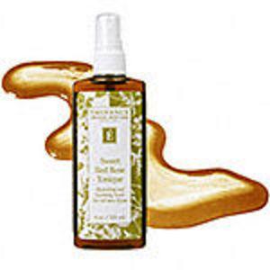 Eminence Organic Skin Care Wild Plum Tonique