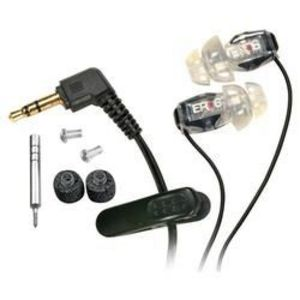 Etymotic er6 Isolator Earphones