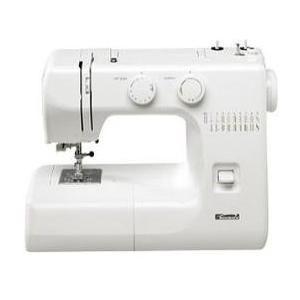 Kenmore Mechanical Sewing Machine