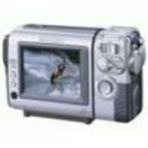 Sharp Digital Viewcam