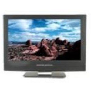 Sharp - Aquos 1080P HD Television