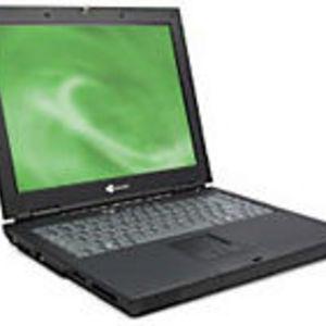 Gateway M405 Notebook PC