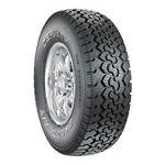 Definity - Dakota A/T Tire